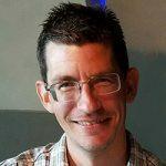 myrocketpicks-avatar-1